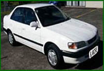 Cars and more